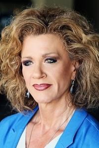 Diana Orrock