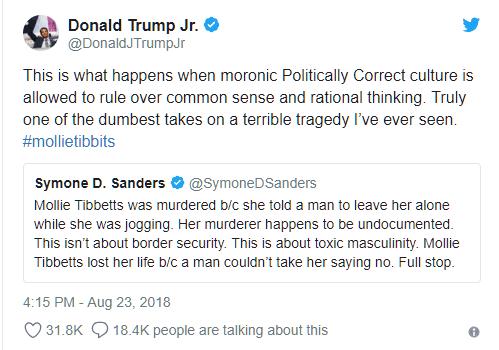 Don Junior