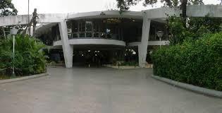 parque coppelia
