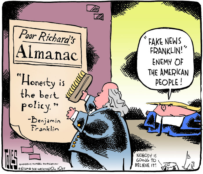 Tom Toles Editorial Cartoon - tt_c_c180812.tif