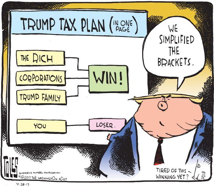 political toon.jpg