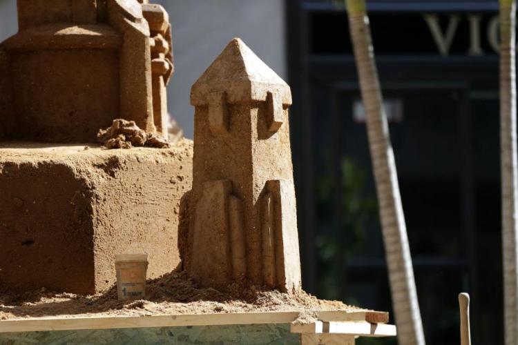 sand-castle-1