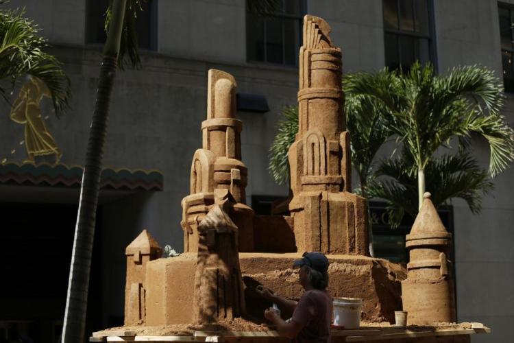 sand-castle-2