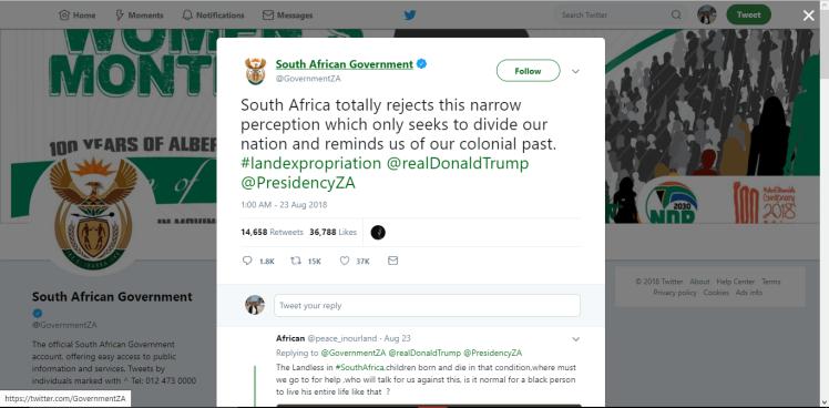 south-africa-tweet.png