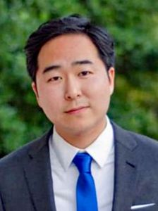 Andy Kim-1