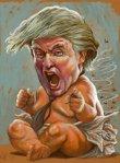 baby-trump-temper