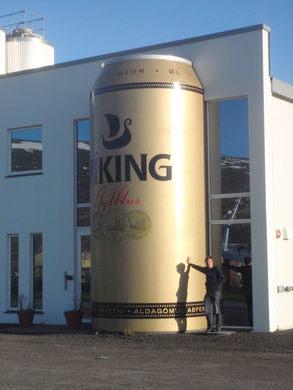 beer-can-1.jpg