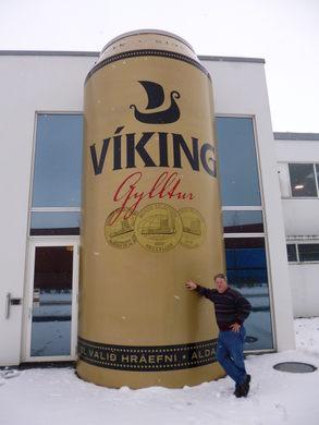 beer-can-2.JPG