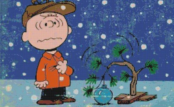 Charlie-Brown-tree
