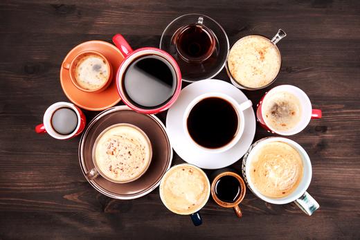 coffee-many-cups