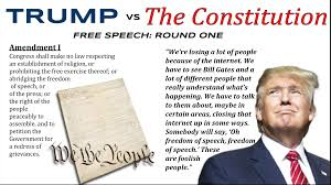 Constitution-1