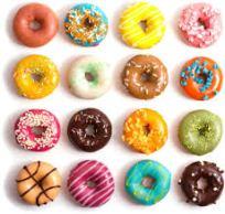 donuts-sprinkles