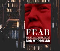 fear-library