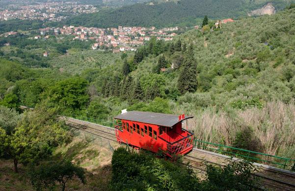 funicular-1