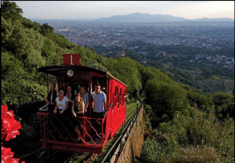 funicular-2.png