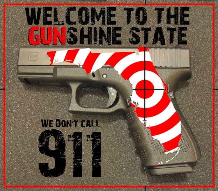 gunshine state-2.jpg