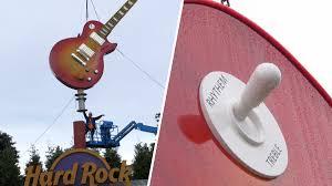 spell-Hard-Rock-guitar