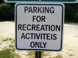 spell-parking-sign