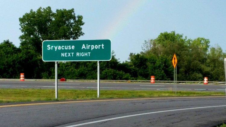 spell-Syracuse