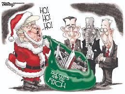 tax-cuts-rich-xmas-2