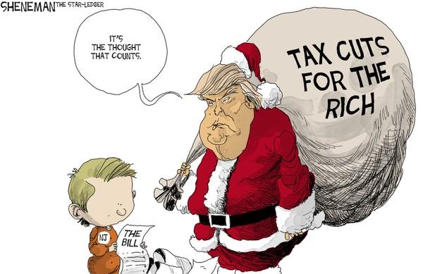 tax-cuts-rich-xmas