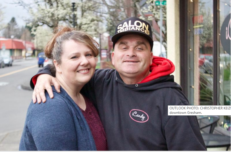todd-with-sister-e1538196166915.png