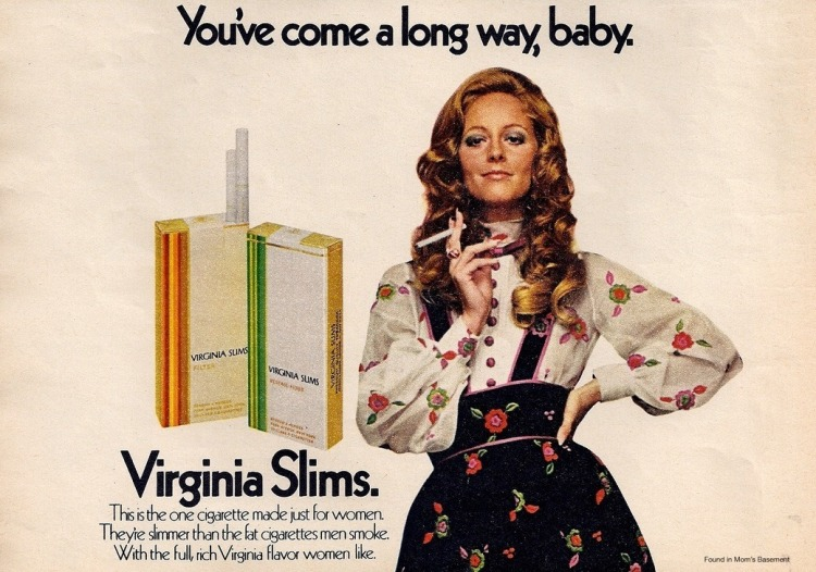 virginia-super-slims-advertisement1.jpg