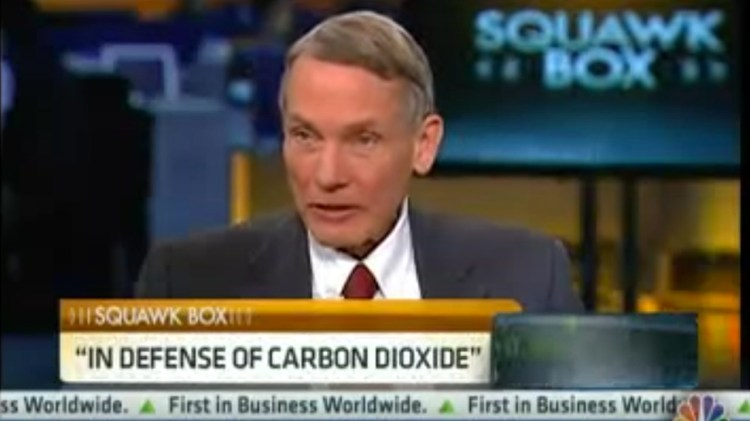 Will-Happer-climate-science-denier