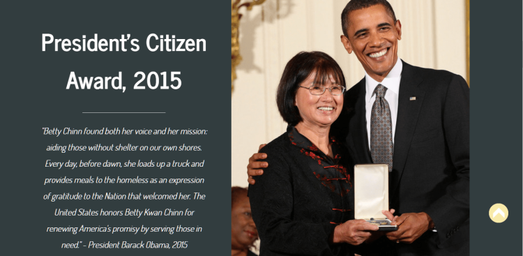2015-Chinn-Obama