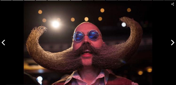 Beard-4