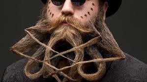 Beard-8
