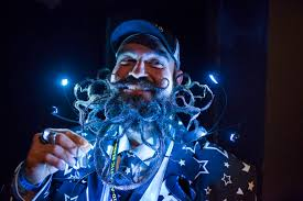 Beard-9