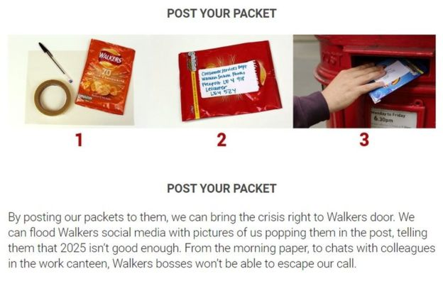 chips-mail-instructions