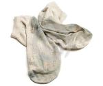 dirty socks-3