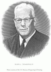 Earl-Warren
