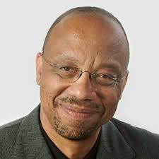 Eugene-Robinson