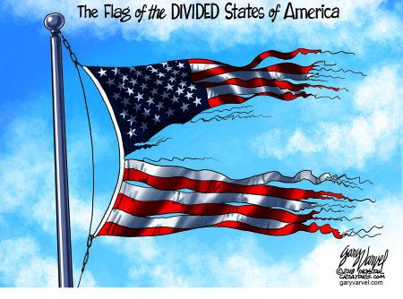 flag-divided