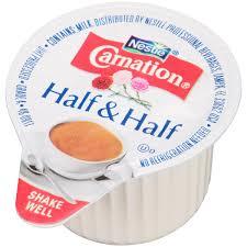 Gem's cream