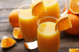 juice-fresh
