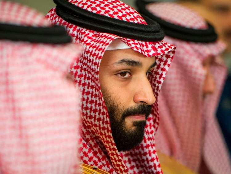Mohammed bin Salman.jpg