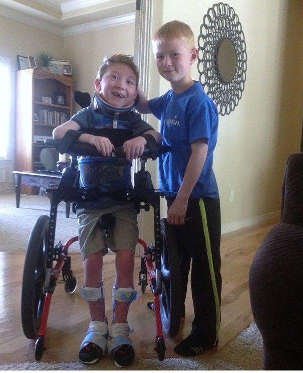 Noah-and-Lucas