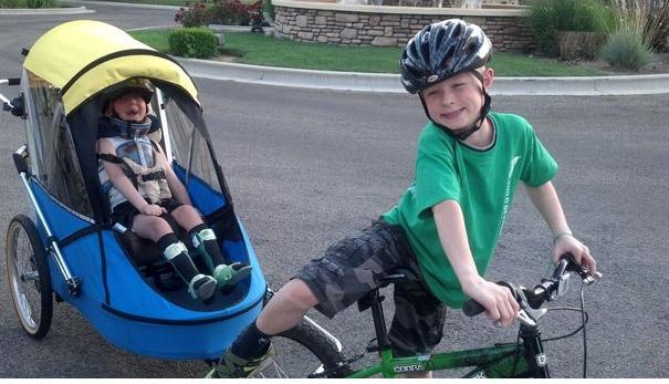 noah-biking-lucas.jpg