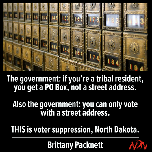 north dakota voter suppression.png