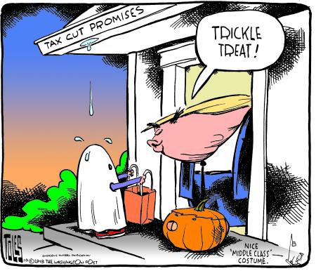 Tom Toles Editorial Cartoon - tt_c_c181026.tif