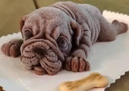 puppy-ice-cream-1