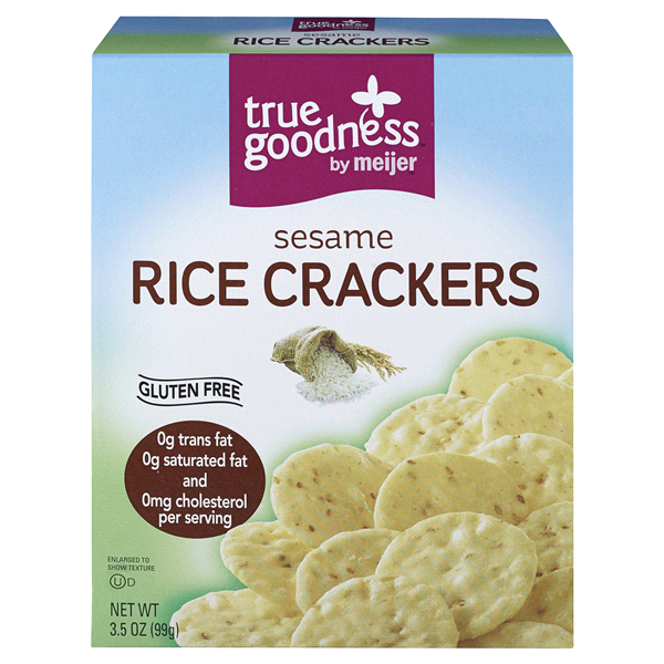 rice crackers.png