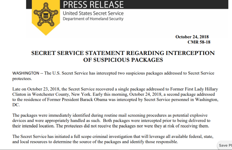 secret-service-press-release.png