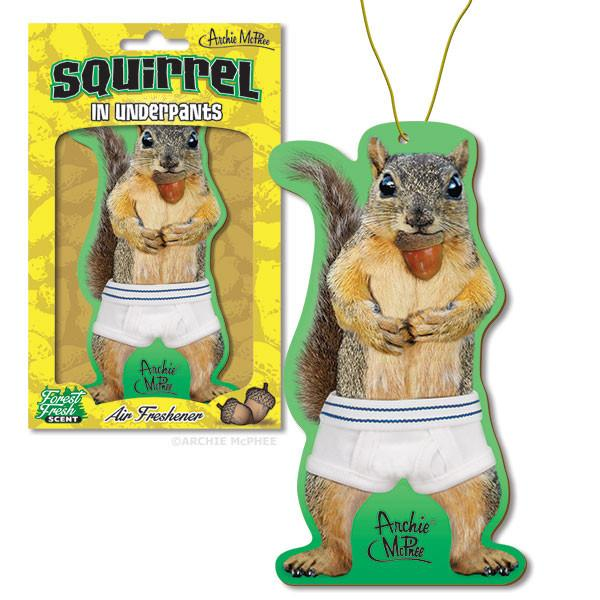 squirrel_in_underpants_air_freshener_2000x