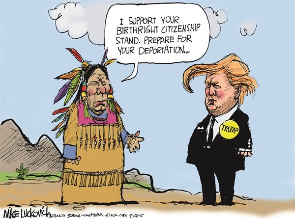 trump-native-Am-toon