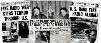 war of the worlds-3